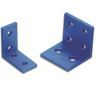 XTension Angle Brackets R&R