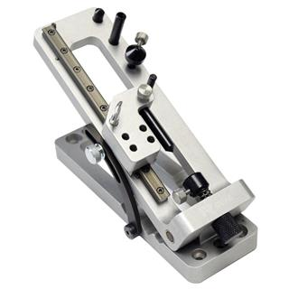 R&R CCAS sliding adjustable angle center